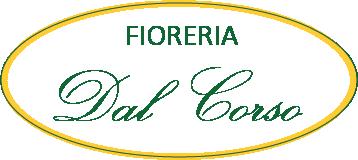Fioreria Dal Corso